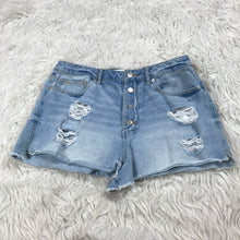 Load image into Gallery viewer, Forever 21 Shorts // Size 7/8 (29)
