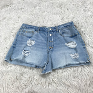 Forever 21 Shorts // Size 7/8 (29)