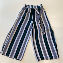 Load image into Gallery viewer, Haute Monde Pants // Size Small