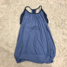 Load image into Gallery viewer, Lululemon Tank // Size 12
