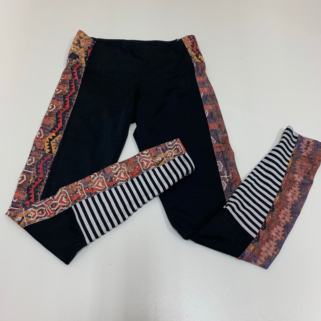 Free People Pants // Size Extra Small
