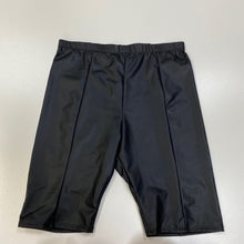 Load image into Gallery viewer, Matel Shorts // Size Medium