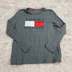 Tommy Hilfiger Long Sleeve // Size Small