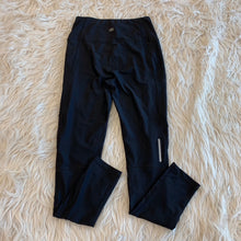 Load image into Gallery viewer, C&C California Active Leggings // Size Small