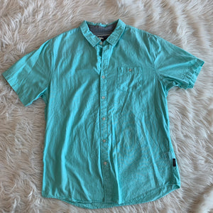 Modern Amusement Short Sleeve // Size Large