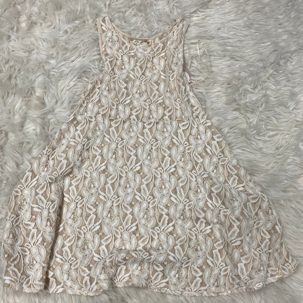 Free People Dress // Size Medium