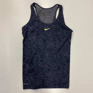 Nike Athletic Tank // Size Large