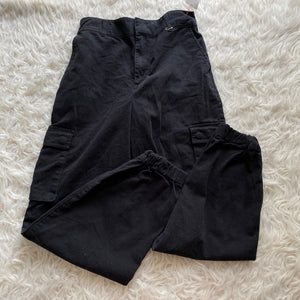 Forever 21 Pants // Size Medium