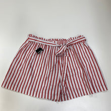 Load image into Gallery viewer, Forever 21 Shorts // Size Extra Extra Large