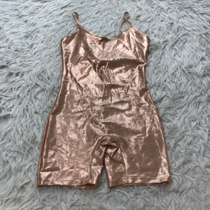 Forever 21 Romper // Size Small