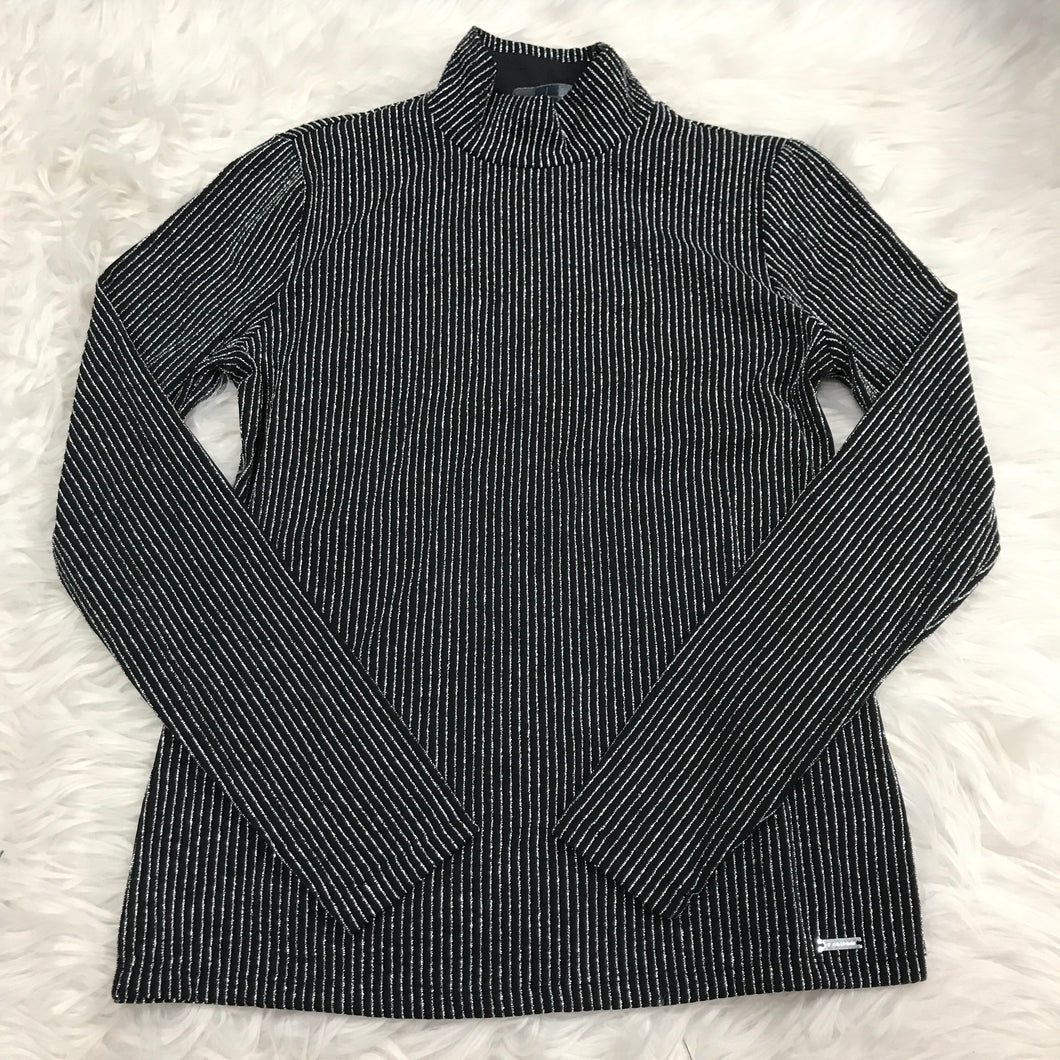 Tahari Long Sleeve // Size Small