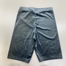 Load image into Gallery viewer, Forever 21 Shorts // Size Small