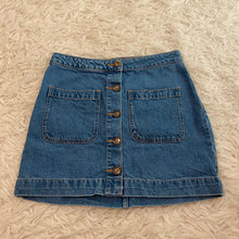 Load image into Gallery viewer, Free People Skirt // Size 5/6 (28)