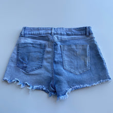 Load image into Gallery viewer, Rewash Shorts // Size 9/10