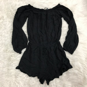 Brandy Melville Romper // Size Small