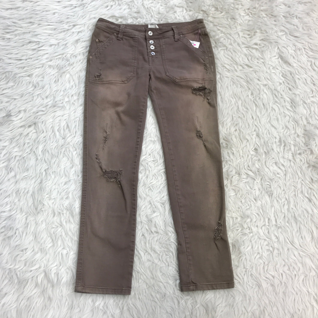 Free People Pants // Size 0 (24)