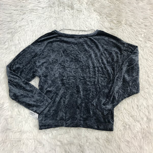 Free People Long Sleeve // Size Small