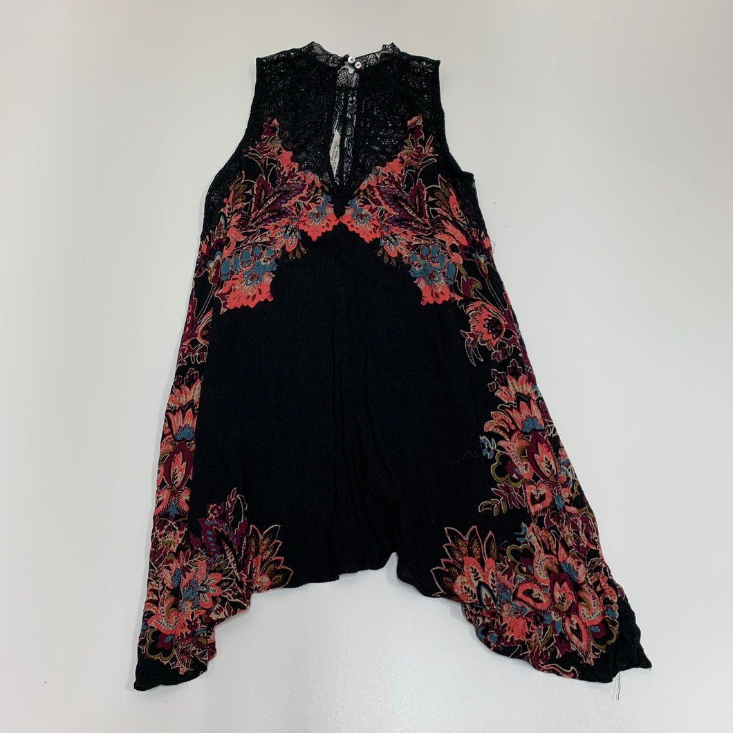 Free People Dress // Size Small