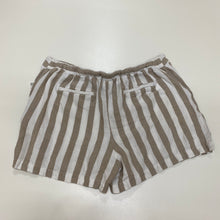 Load image into Gallery viewer, A New Day Shorts // Size Extra Large
