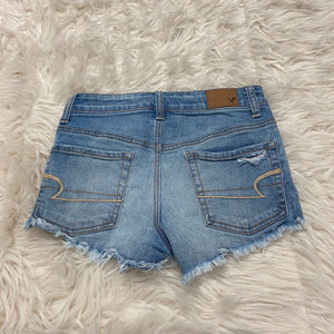 American Eagle Shorts // Size 00