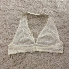 Load image into Gallery viewer, Free People Bralette // Size Medium