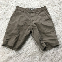 Load image into Gallery viewer, RVCA Shorts // Size 28