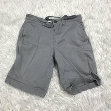 Load image into Gallery viewer, Vans Men's Shorts // Size 30