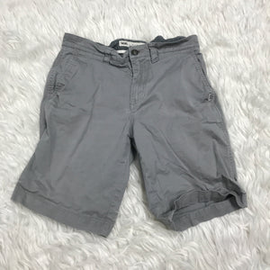 Vans Men's Shorts // Size 30