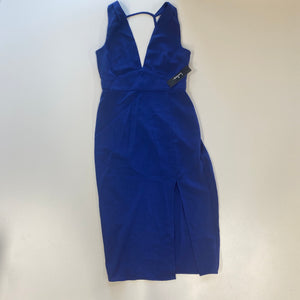 Lulu Dress // Size Small