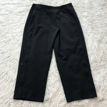 Load image into Gallery viewer, Lululemon Pants // Size 6