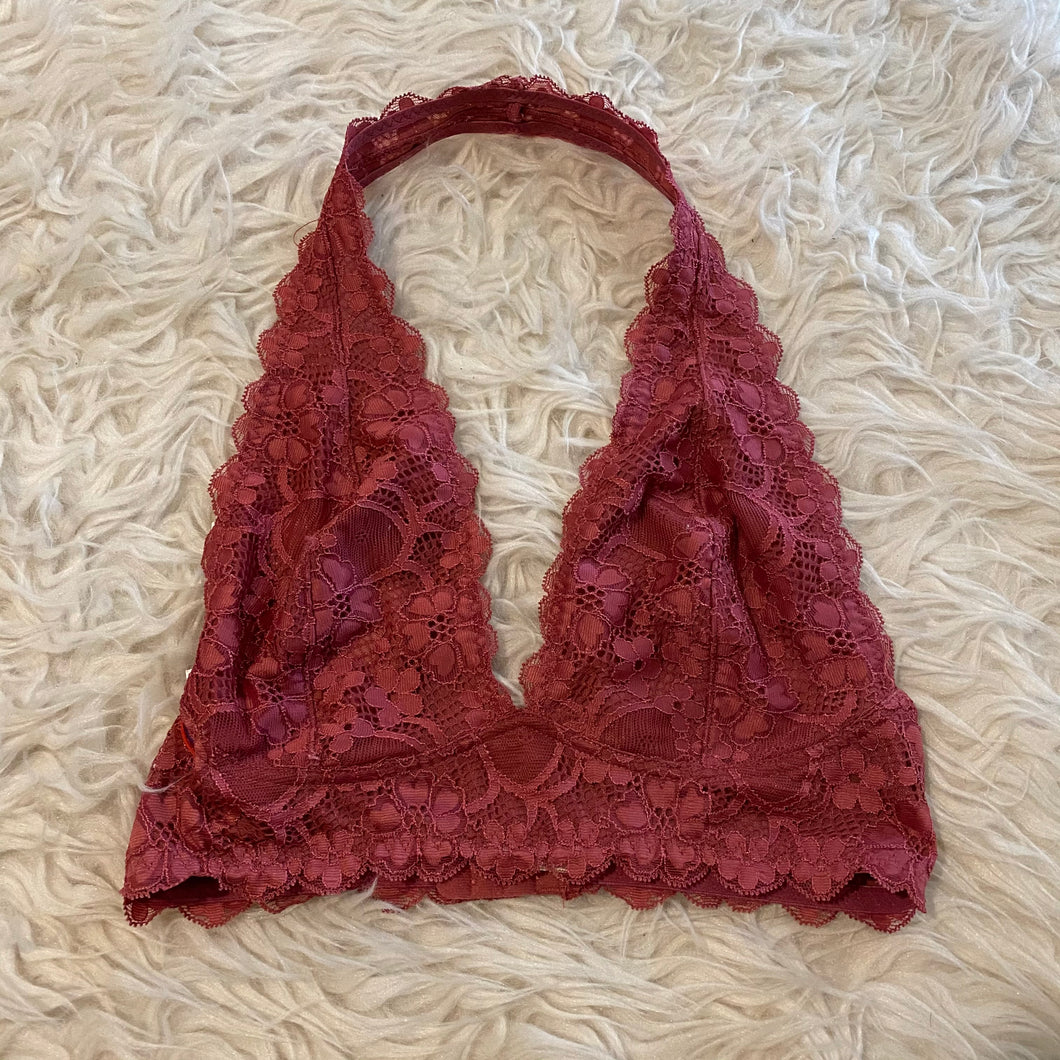 Free People Bralette // Size Small