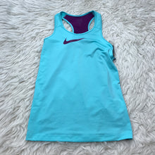 Load image into Gallery viewer, Nike Tank // Size Large