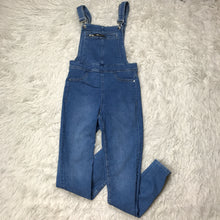 Load image into Gallery viewer, Divided Overalls // Size 7/8 (29)