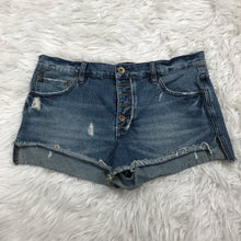 Load image into Gallery viewer, Free People Shorts // Size 0 (24)
