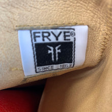 Load image into Gallery viewer, Frye Boots // Size 6