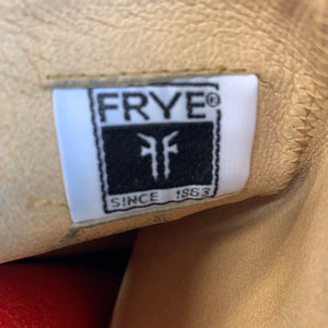 Frye Boots // Size 6
