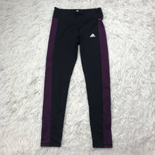 Load image into Gallery viewer, Adidas Leggings // Size Small