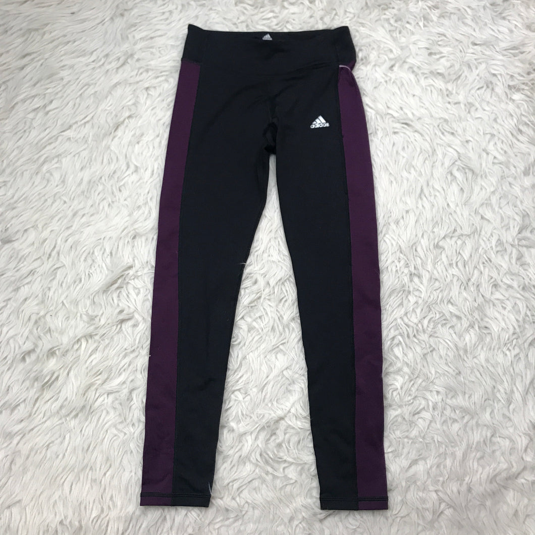 Adidas Leggings // Size Small