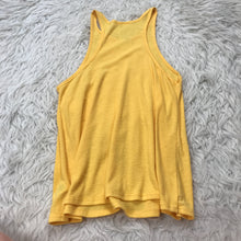Load image into Gallery viewer, Free People Tank // Size Medium