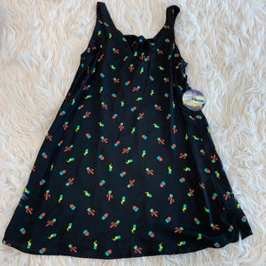 Beboy Dress // Size Small