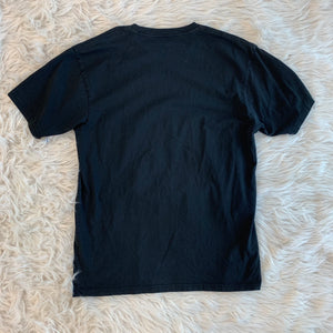 Supra Short Sleeve // Size Large