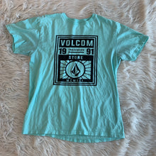 Load image into Gallery viewer, Volcom Short Sleeve // Size Large