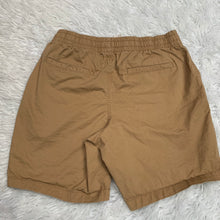 Load image into Gallery viewer, Men's Old Navy Shorts // Size Small