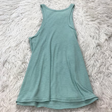 Load image into Gallery viewer, Free People Tank // Size Large
