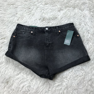 Wild Fable Shorts // Size 11/12 (31)