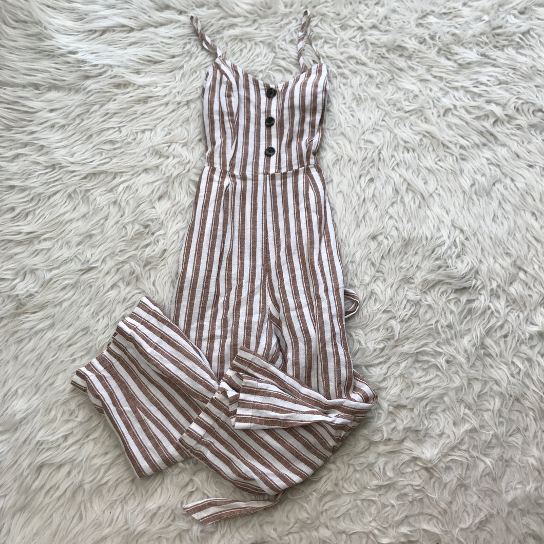 Universal Thread Jumpsuit // Size Extra Small