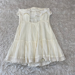 Urban Outfitters Dress // Size Medium