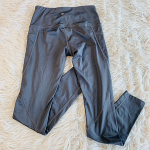 Apana Athletic Pants // Size Extra Small