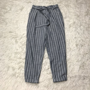 Forever 21 Pants // Size Large