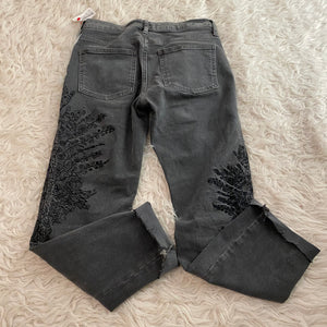 Free People Pants // Size 1